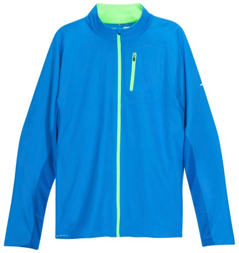 Ветровка Saucony SPEED OF LITE JACKET