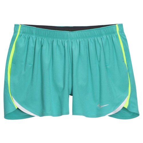 Шорты Saucony ENDORPHIN SPLIT SHORT