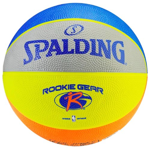 ������������� ��� Spalding Rookie Gear