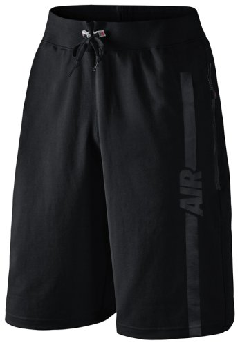 Шорты NIKE AIR PIVOT V3 SHORT