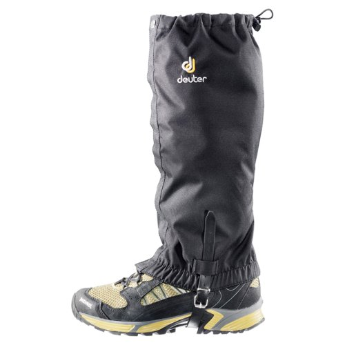 ������ Deuter Boulder Gaiter Long