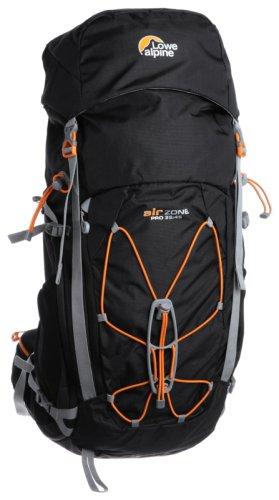 Рюкзак airzone pro 45 55 женские рюкзаки фото