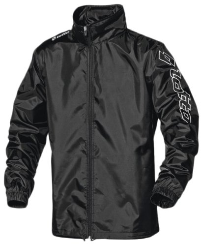 Ветровка Lotto JACKET WN ZENITH JR