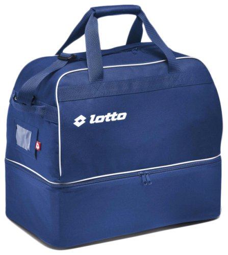 Сумка Lotto BAG SOCCER OMEGA JR