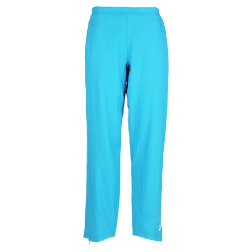 Брюки Babolat PANT MATCH CORE WOMEN
