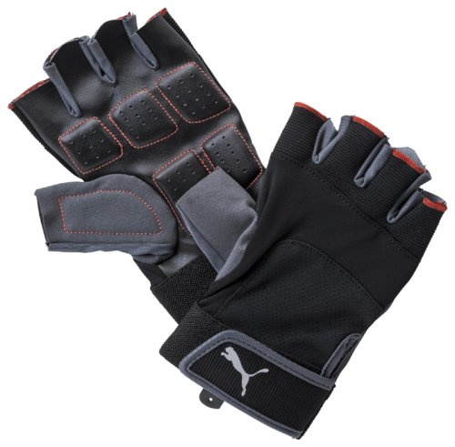 Перчатки PUMA Training Gloves Up
