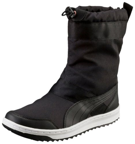 Сапоги Puma Snow Ankle Boot