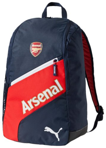 Рюкзак Puma Arsenal evoSPEED Backpack