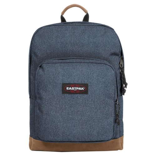 Рюкзак Eastpak HOUSTON