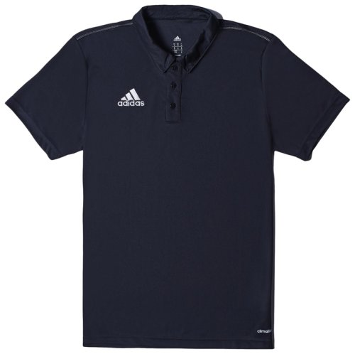 Поло Adidas COREF CL POLO