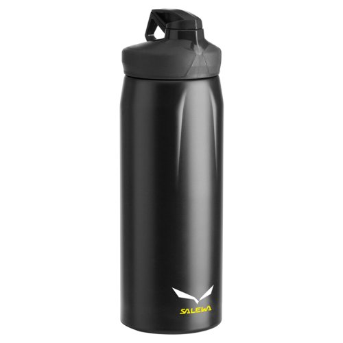 Бутылка Salewa HIKER BOTTLE 0.75 L