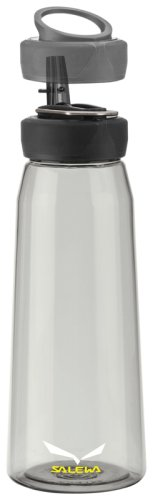 Бутылка Salewa RUNNER BOTTLE 0.5 L