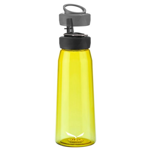 ������� Salewa RUNNER BOTTLE 0.5 L