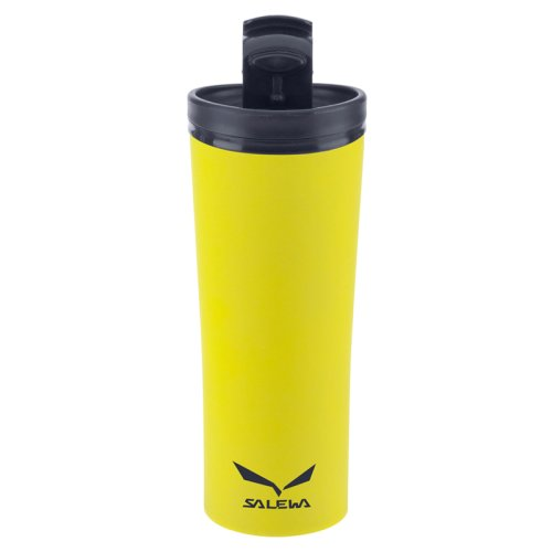 Чашка Salewa THERMO MUG