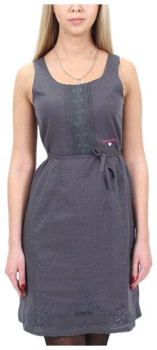 Northland платье купить