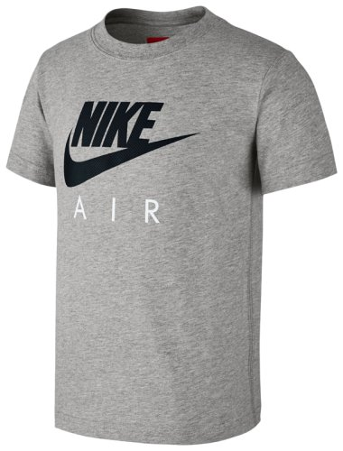 Футболка NIKE YA SS GFX TOP - AIR LK