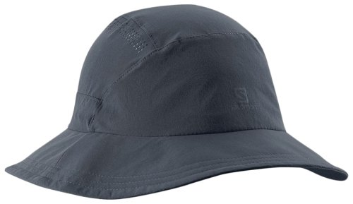 Шляпа Salomon MOUNTAIN HAT