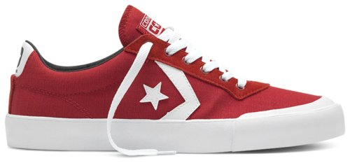 Кеды Converse CONS STORROW OX