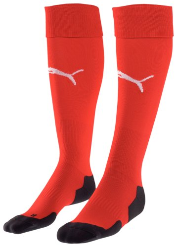 Гетры Puma Football Socks