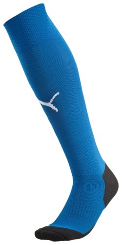 ����� Puma Football Socks