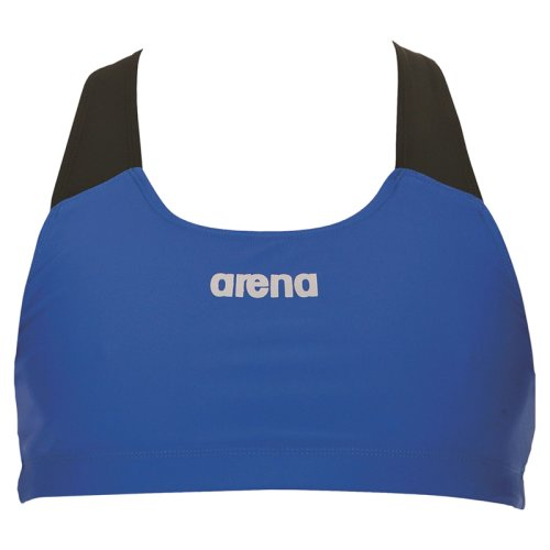 Топ Arena W PERFORMANCE BRA TOP
