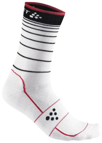 Носки Craft CRAFT GRAN FONDO SOCK 2-PACK