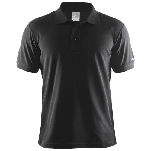 Поло Craft Polo Shirt Pique Classic