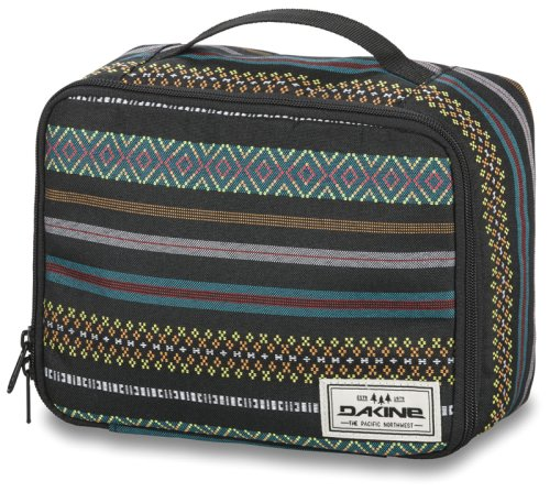 Сумка для бутербродов Dakine WOMEN'S LUNCH BOX 5L dakota