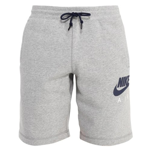 Шорты NIKE AW77 FLC SHORT-AIR HRTG