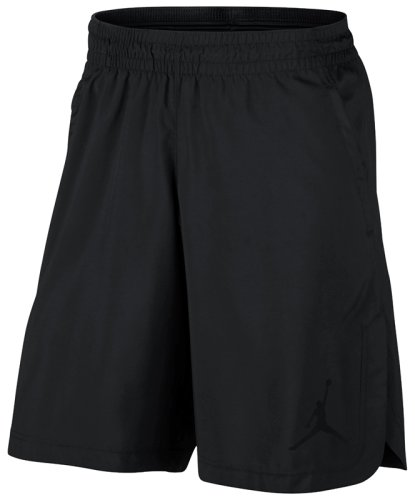 Шорты NIKE JORDAN FLEX TRAINING SHORT