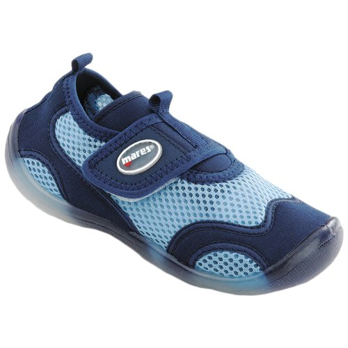���������� ������� MARES AQUASHOES AQUA JUNIOR