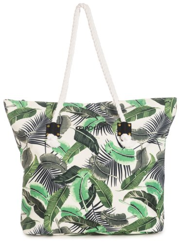 ����� Rip Curl PALM ISLAND BEACH BAG