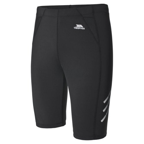 Шорты Trespass STRIDING - LADIES RUNNING SHORTS
