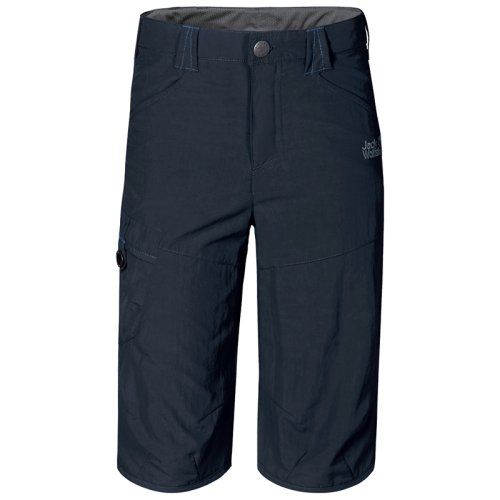 ����� Jack Wolfskin SAFARI SHORTS B