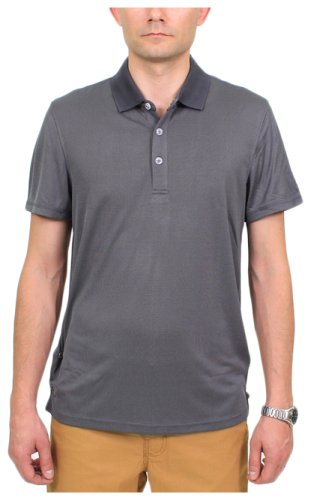 Поло Northland Cafe Base Reamon Polo Shirt
