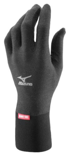 Термоперчатки Mizuno BT Light Weight Glove