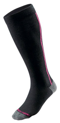 Термоноски Mizuno BT Socks Light Ski