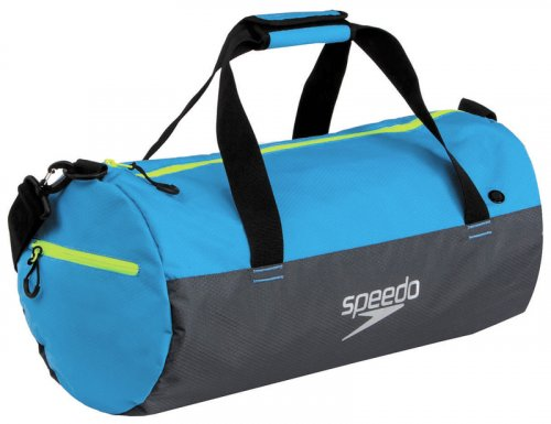 Сумка SPEEDO Duffel Bag