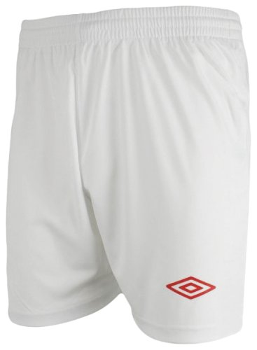 Шорты Umbro ARMADA SHORT