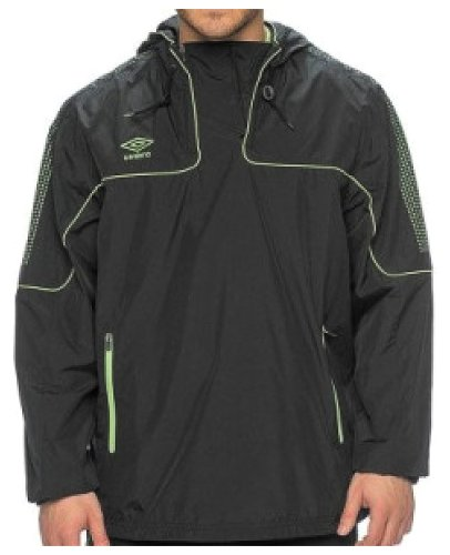 �������� Umbro PRODIGY TEAM SHOWER JACKET