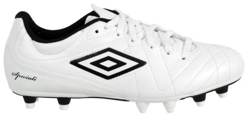 Бутсы Umbro SPECIALI 4 SHIELD HG, бутсы 13 шипов