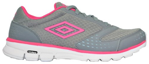 Кроссовки Umbro RUNNER WOMENS