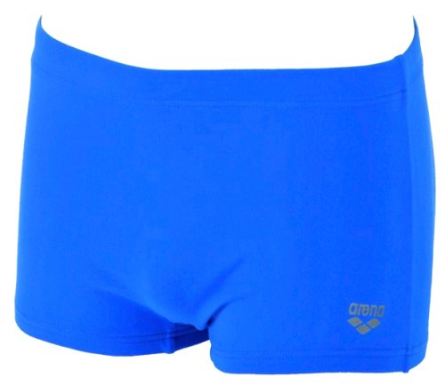 ������ Arena SQUARED SHORT YOUTH