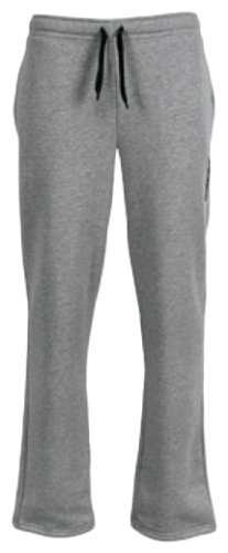 Брюки Babolat SWEAT PANT CORE MEN