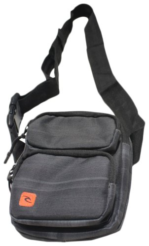 Сумка Rip Curl 24/7 POUCH STACKA