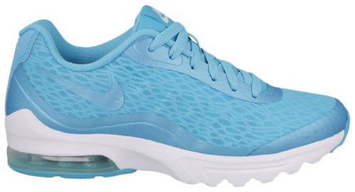 Кроссовки WMNS NIKE AIR MAX INVIGOR BR