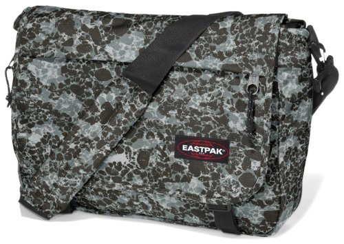 Сумка Eastpak DELEGATE Earth