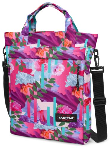 �����  Eastpak HEGGS Pink World