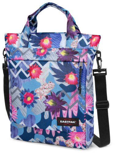 Сумка  Eastpak HEGGS Purple World