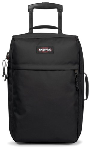 Сумка Eastpak TRAFFIK LIGHT Black
